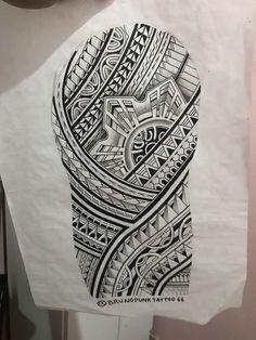 Maori Tattoo Designs For Men New Zealand Tribal Ink Ideas - Of Course Theres Alw. - Maori Tattoo Designs For Men New Zealand Tribal Ink Ideas – Of Course Theres Alw… – - Maori Tattoos, Irezumi Tattoos, Tatau Tattoo, Samoan Tribal Tattoos, Tribal Tattoos For Men, Leg Tattoos, Tattoos For Guys, Marquesan Tattoos, Armband Tattoo