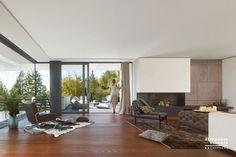An Der Achalm by Alexander Brenner Architects (9)