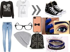 """""""everything returns"""" by palomabcarrillo on Polyvore"""