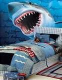 Best 98 Best Shark Week Images Shark Shark Week Great White 400 x 300
