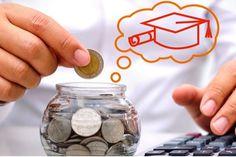 Cessione del quinto: ridurre la soglia di usura dei prestiti (PETIZIONE)