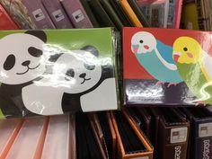 新商品続々!100均の「アルバム」まとめ♡セリア・ダイソー・キャンドゥのアルバム・チェキアルバム   Jocee