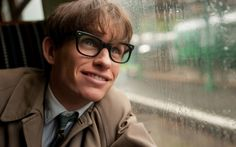 DID YOU KNOW: Eddie Redmayne | The Facts Coupons