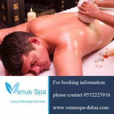 This is a center of excellence where customers come and leave a happy lot. The Venus spa is one of the best massage centers in Deira  #dubai #massage #center