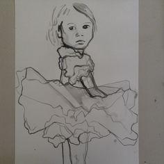 Feral Girl