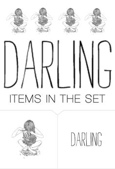 """""""RTD"""" by unicorn1233 ❤ liked on Polyvore featuring art"""