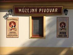 Bratislava, Broadway Shows