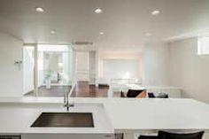 四万十の家: 株式会社細川建築デザインが手掛けたキッチンです。