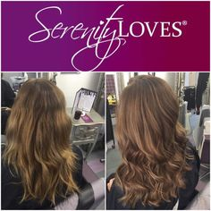 3ea76b6f659 29 best Colour Makeovers @ Serenity Loves images in 2016 | Color ...