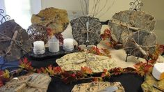 green marble cheese board - Google Search