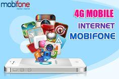 MẠNG 4G LTE Ở VIỆT NAM PHÁT TRIỂN NHƯ THẾ NÀO Mạng 4G LTE ở Việt Nam sẽ phát triển mạnh mẽ trong năm 2017 và ngày càng được nâng cấp cả về chất lượng đường truyền cũng như chất lượng dịch vụ tiện ích đi kèm