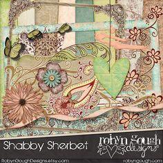 Designs by Robyn Gough on robyngoughdesigns.etsy.com and shop.robyngough.com