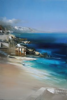 Jean Arcelin peintre - Recherche Google