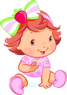 moranguinho baby - Pesquisa Google