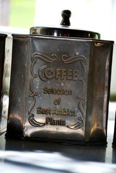 #coffe#breakfastatcabiancadell'abbadessa##www.cabiancadellabbadessa.it#