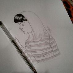 #meus #draw