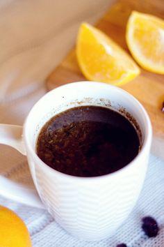 Through Clouded Glass: Holiday Tea Recipe: Cranberry Orange Spiced Tea Orange Tea, Cocktails, Drinks, Tea Recipes, Spices, Memories, Tableware, Glass, Holiday