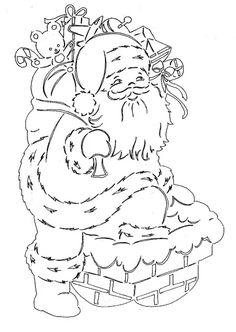 Photo: karácsonyi filigrán