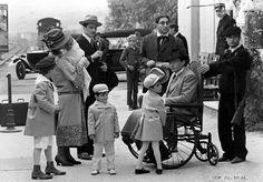 Corleone family - The Godfather Wiki - The Godfather, Mafia, Marlon Brando, Al Pacino, Mario Puzo, and more!