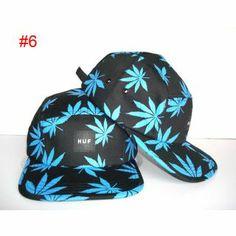 2d95e545566 Cotton Military Baseball Cap Snapback Hat Flat Cap  USD  11.45