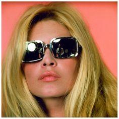 """olivier-serrano: """" Brigitte Bardot """""""
