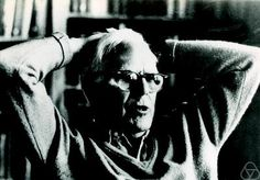 """October 21 is the anniversary of Martin Gardner's birth. Gardner (1914-2010) is a legend in recreational (and professional) mathematics circles. Although he had little mathematical training, his 1956-1981 Scientific American column """"Mathematical Games"""" has had a huge impact on the way people view math."""