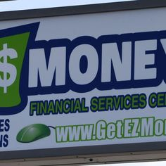 Payday loan volume photo 5
