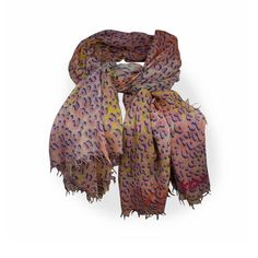 Be the envy of Louis Vuitton lovers everywhere with this fabulous scarf. This is a classic addition to any fashionistas collection. Louis Vuitton Dust Bag, Black Friday, Envy, Scarves, Lovers, Signs, Luxury, Classic, Collection