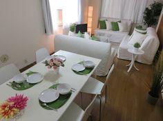 Airbnbで見つけた素敵な宿: [6min Shinjuku] Welcome from 1P~15P - 借りられるアパート - Setagaya-ku