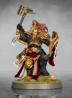 stormcast eternal white color schemes - Google zoeken