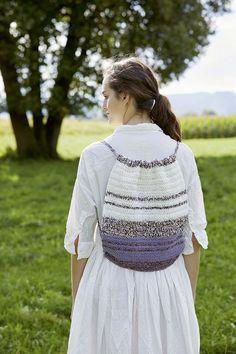FATTO A MANO 253 - HÄKELN # 10 Lamé, Lino Girls Dresses, Flower Girl Dresses, Purses And Bags, Victorian, Knitting, Wedding Dresses, Crochet Bags, Backpacks, Fashion
