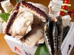 「漁協 料理」の画像検索結果