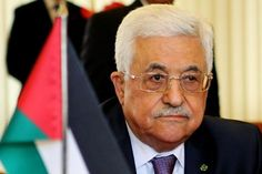Hamas Plot To Overthrow Palestinian Authority Thwarted