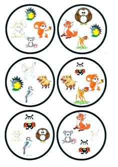 Games For Kids, Activities For Kids, Classroom Games, Christmas Games, Teaching Materials, Board Games, Decorative Plates, Tableware, Home Decor