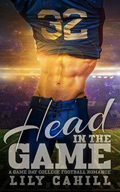 Head in the Game: A College Football Romance (Game Day Bo... https://www.amazon.com/dp/B01LXF58FG/ref=cm_sw_r_pi_dp_x_b-jlybVDNTD2Y