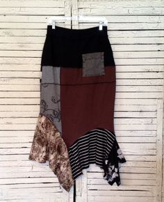 https://www.etsy.com/listing/230741021/road-dawg-upcycled-skirt-lxl-upcycled-t?ref=shop_home_active_12