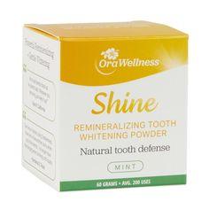 Gum Disease Solution | OraWellness Grow Back Receding Gums, Reverse Cavities, Oral Health, Health Care, Heal Cavities, Oral Hygiene, Teeth Cleaning, Healthy Fats, Eating Healthy
