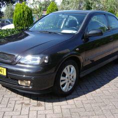Opel Astra 1.6 Sport http://koopplein.nl/oostgelre/auto-en-toebehoren