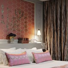 Fine Master Bedroom Feature Wall Ideas This Page Cannot Be Found Framed Wallpaperwinter Bedroomfeature Wallswall On