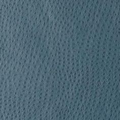 outback-sky-upholstery-material