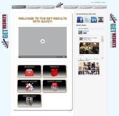 Media Library ‹ — WordPress