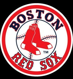 89 Mejores Im 225 Genes De Red Sox Sports Boston Red Sox Y Boston Sports