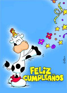 olivias first birthday Happy Birthday Cards, Birthday Wishes, Girl Birthday, Happy B Day, E Cards, Special Day, First Birthdays, Congratulations, Activities