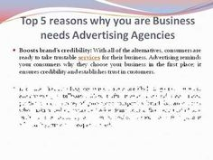 Are you looking for marketing & advertising agencies in Auckland? Hire advertising agencies Auckland to assist you in achieving your marketing goals. #marketingcompaniesauckland #Advertisingagenciesauckland #Chalkncheese #Auckland #marketin Marketing And Advertising, Digital Marketing, Marketing Goals, Auckland, Business, Store, Business Illustration