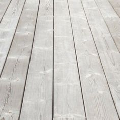 decking stain/protector