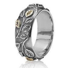 anéis de prata polegar - Pesquisa Google