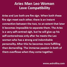 Scorpio woman and Sagittarius man love compatibility attraction match, romance & horoscope. Astrology analysis for love relationship, friendship, marriage, soulmates and partners. Taurus Man Capricorn Woman, Aries And Gemini, Virgo Women, Aries And Sagittarius Friendship, Aries And Leo Relationship, Taurus Female, Virgo Men In Love, Capricorn Traits, Relationship Quotes