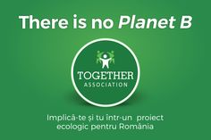 www.together-charity.ro & www.together-charity.com