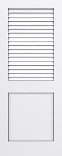 The attractive louvered interior doors to enhance the beauty of houstons door clearance center offers a wide range of beautiful interior wood doors at prices that cannot be beat planetlyrics Gallery