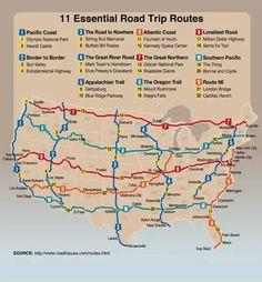 Us Travel Destinations, Rv Travel, Travel Maps, Places To Travel, Travel Gadgets, Family Travel, Family Vacations, Texas Travel, Train Travel